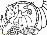 A Turkey for Thanksgiving Coloring Pages Printable Thanksgiving Coloring Pages Collection