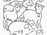 A-z Coloring Pages Animals A to Z with Alphabet Animal Coloring Pages My A to