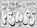 A-z Coloring Pages Printable Coloring Pages Alphabet Coloring Pages Az