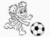 Abby Cadabby Coloring Pages to Print Easy Abby Cadabby Coloring Pages High Resolution Easy Abby