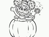 Abby Cadabby Coloring Pages to Print Free Printable Abby Cadabby Coloring Pages Coloring Home
