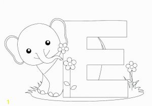 Abc Blocks Coloring Pages 19 Inspirational Kindergarten Abc Book Awwation