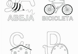 Abc Blocks Coloring Pages Abc Coloring Worksheets – Huninfo