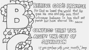 Abc S Of Salvation Coloring Page the Abc Of the Gospel Coloring Page See More at My