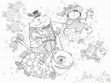 Abel and Cain Coloring Pages Coloring Pages Ninja Turtles Coloring Best Fresh Lovely