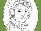 Abigail Adams Coloring Page Abigail Adams Clipart Worksheets & Teaching Resources