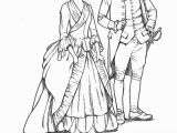 Abigail Adams Coloring Page Free Boston Massacre Coloring Pages Download Free Clip Art