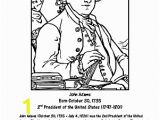 Abigail Adams Coloring Page John Adams Wordsearch Worksheets Coloring Pages