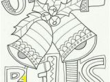Abinadi Coloring Page 98 Best Kjcdoc Gmail Images On Pinterest In 2018