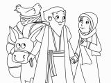 Abraham and Sarah Coloring Pages Sunday School Abraham and Sarah Coloring Page 3 028×4 167 Pixels