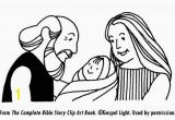 Abraham and Sarah Have A Baby Coloring Page 40 Awesome Abraham Sarah and isaac Coloring Pages Images