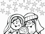 Abraham and Sarah Have A Baby Coloring Page Abraham and Sarah Coloring Page and Coloring Page Abraham Sarah
