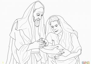 Abraham and Sarah Have A Baby Coloring Page Abraham and Sarah Have A Baby Coloring Page Unique Confidential