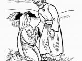 Abraham and Sarah Have A Baby Coloring Page Best Abraham and Sarah Have A Baby Coloring Page Heart Coloring