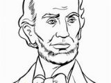 Abraham Lincoln Coloring Pages for Kindergarten A List Of Presidents In order Us President Facts Biography