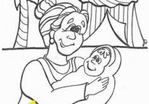 Abraham Sarah and isaac Coloring Page 8 Best Sunday School Activity Images