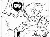 Abraham Sarah and isaac Coloring Page Desenhos Para Colorir E Pintar Ana E Eucana