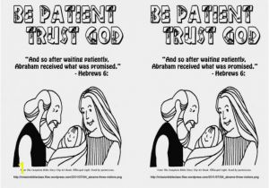 Abraham Sarah and isaac Coloring Page isaac and Rebekah Coloring Pages Gallery Improved Abraham