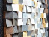 Abstract 3d Wall Murals 17 3d Wood Wall Art Kunuzmetals