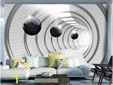 Abstract 3d Wall Murals Murando Wallpaper 400×280 Cm Non Woven Premium Mural Wall