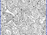 Abstract Art Coloring Pages 26 Awesome S Rangoli Coloring Page