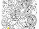 Abstract Art Coloring Pages for Kids 222 Best Coloring Pages Images On Pinterest