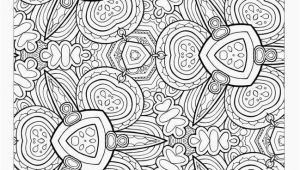 Abstract Art Coloring Pages for Kids Abstract Coloring Pages for Adults Lovely New Printable Cds 0d Fun