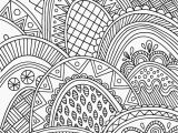 Abstract Art Coloring Pages for Kids Cool Design Coloring Pages Beautiful Abstract Coloring Pages for