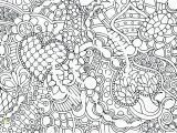 Abstract Art Coloring Pages Modern Art Coloring Pages – Beginnerukulelefo