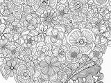 Abstract Art Coloring Pages Pin by Margie Myers On Coloring Pages