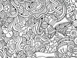 Abstract Coloring Pages for Adults 2018 Abstract Coloring Pages Easy Katesgrove