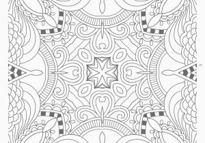 Abstract Coloring Pages for Adults Abstract Coloring Pages Art is Fun Fresh Book Coloring Pages Best