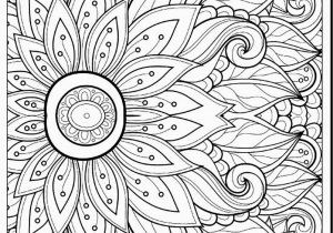 Abstract Coloring Pages for Adults Abstract Coloring Pages for Adults Fresh Cool Vases Flower Vase