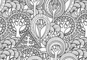 Abstract Coloring Pages for Adults Coloring Pages for Adults Abstract Fun Things to Color Luxury Hair