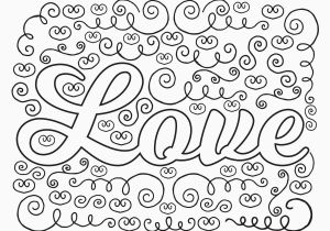Abstract Coloring Pages for Adults Printable Abstract Coloring Pages for Adults Inspirational Abstract