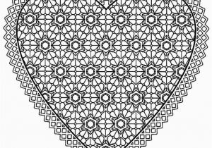 Abstract Coloring Pages for Teenagers Difficult Abstract Coloring Pages for Teenagers Difficult Awesome 18awesome