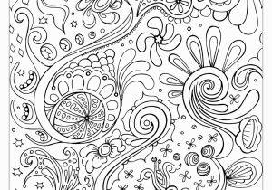 Abstract Coloring Pages for Teenagers Difficult Free Printable Abstract Coloring Pages for Adults