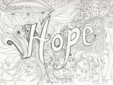 Abstract Coloring Pages for Teenagers Difficult Very Advanced Coloring Pages for Adults
