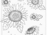 Abstract Flower Coloring Pages for Adults Simple Abstract Designs Abstract Art Home Design Ideas