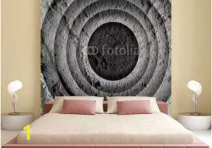 Abstract Wall Mural Ideas 1 041 Illustration Art Background Design Wall Murals Canvas Prints