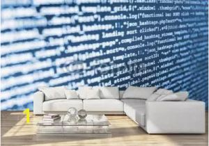 Abstract Wall Mural Ideas 1 722 Technology Background Display Wall Murals Canvas Prints