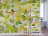 Abstract Wall Mural Ideas Buy Koh I Noor Watercolour Abstract 2