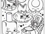 Ac Dc Coloring Pages Free Shopkins Coloring Pages Best Christmas Shopkins Coloring