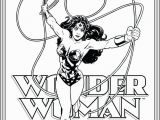 Ac Dc Coloring Pages Wonder Woman Coloring Book Unique Superheroes Coloring Superhero