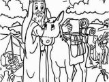 Achan Coloring Page Abraham Coloring Pages Awesome Magalie Garcon Magaliegarcon