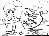 Achan Coloring Page Abraham Coloring Pages Elegant 17 Best Church Stuff Coloring Pages