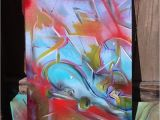 Acrylic Paint for Murals Pin by Jim Grim Goria Mccall On Murals and Paints Pinterest
