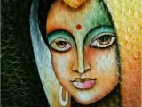 Acrylic Paint for Murals Pin by Rupali Pawar On Indian Art Pinterest
