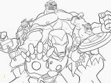 Action Hero Coloring Pages 12 Beautiful Hero Coloring Pages