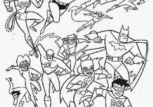 Action Hero Coloring Pages 25 Luxury Super Hero Coloring Pages